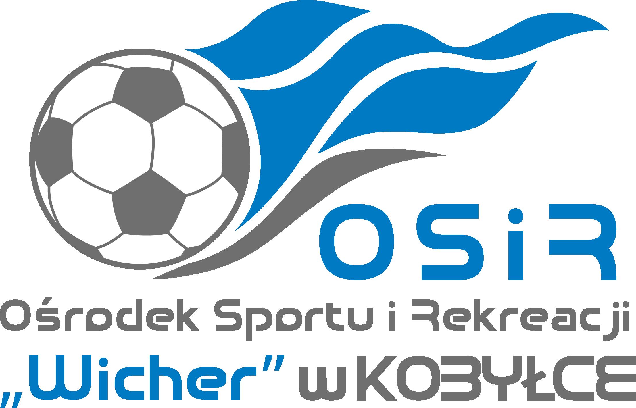 OSIR Wicher